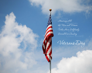 Veterans-Day-Logo-1